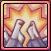 Icon-Seismic Shove