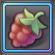Item-Dawnlight Grapes
