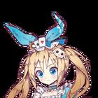 Alice Sprite 3