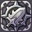 File:Path Swordmaster2.png