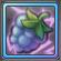 Item-Immortal Grapes