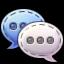 Icon-Conversations