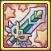 Icon-Sunder Armor