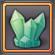 Item-Vernal Crystal