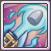 Icon-Cannon Bomb