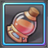 Item-ATK Enhancement Potion II