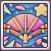 Icon-Cosmic Dream