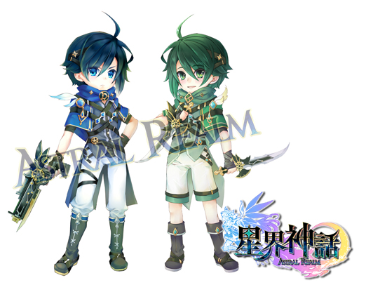 File:Duo & Duet Concept.jpg
