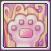 Icon-Rita's Meteor Punch