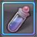 Item-Max HP Enhancement Potion I