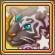 Item-Moonlight Panther