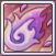 Icon-Chaotic Renewal