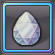 Item-Diamond