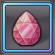 Item-Ruby