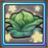Item-Sacred Cabbage
