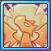 Icon-Light Ascendance