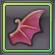 Item-Trisonic Wing