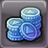 Quest RewardGuild
