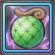 Item-Eternal Melon