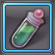 Item-Haste Enhancement Potion I