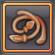 Item-Orion's Thunderous Whip