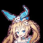Alice Sprite 4