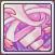 Icon-Sakura Starfall