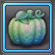 Item-Rubyfruit