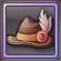 Item-Warmonger's Cap