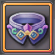 Item-Savior's Belt