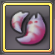 Item-Garuga's Bloodstained Claw