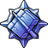 Icon-Occultist Mastery-Blue