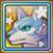 Item-Formula Frosty Flintback Wolf