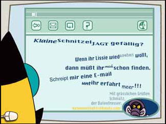 File:Tw game 01.png
