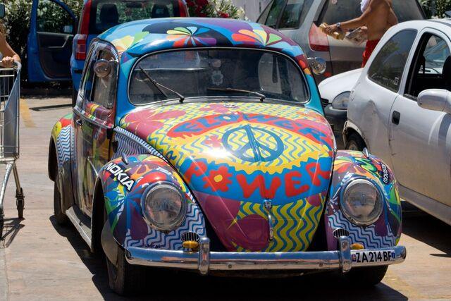 File:Hippie bug! (1043753793).jpg