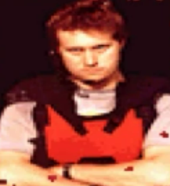 File:Twisted metal captain spears.png