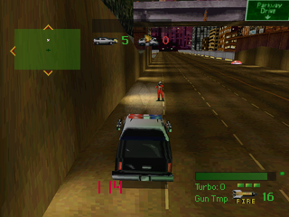 File:Twisted Metal 16.png