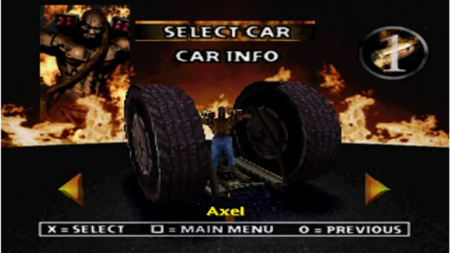 File:Twisted metal 2 axel.png