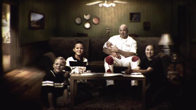 File:Kane Family.png