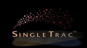 444367-singletrac logo old large
