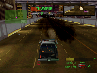 File:Twisted Metal 17.png