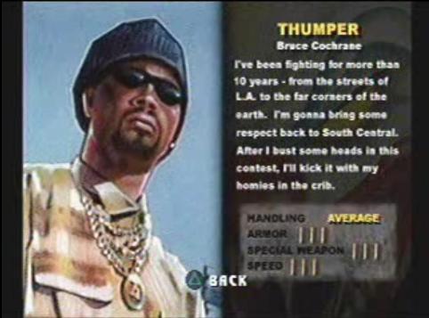 File:ThumperTM3.jpg