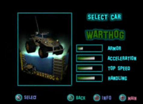File:WarthogSB.jpg
