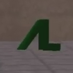 AutoLob