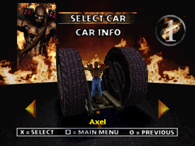 File:Twisted Metal 2 - Axel.png