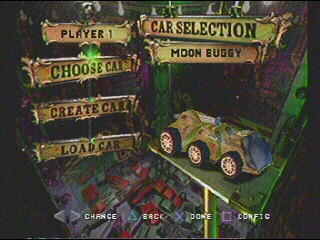 File:4 Moon Buggy.jpg