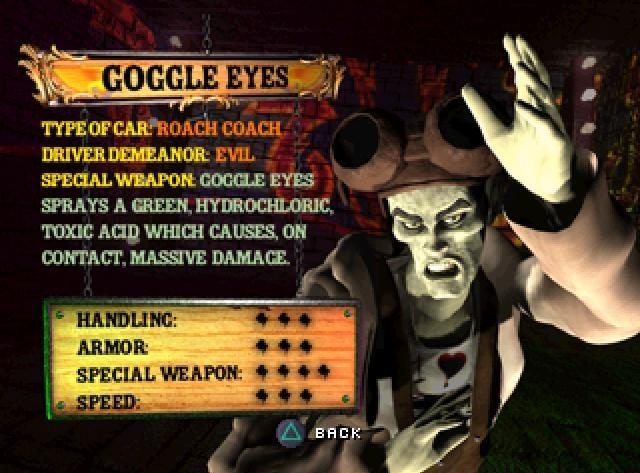 File:Goggle Eyes.jpg