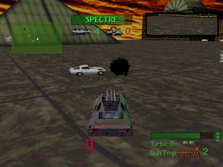 File:Twisted Metal 18.png