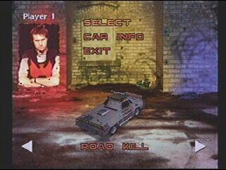 File:Roadkill1.jpg