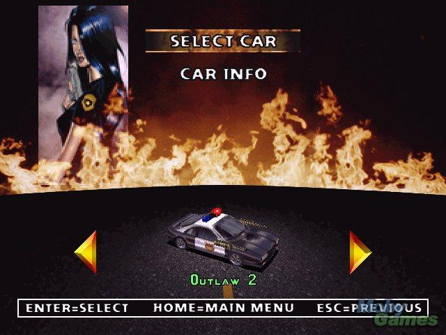 File:Twisted Metal 2 - 15.jpeg